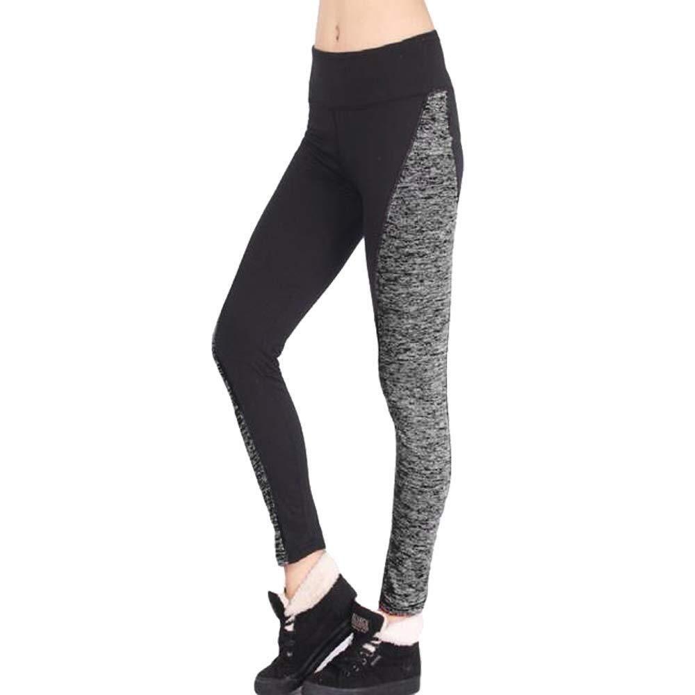 Anaisy Pantalones De Mujer Pantalones Deportivos Pantalones ...