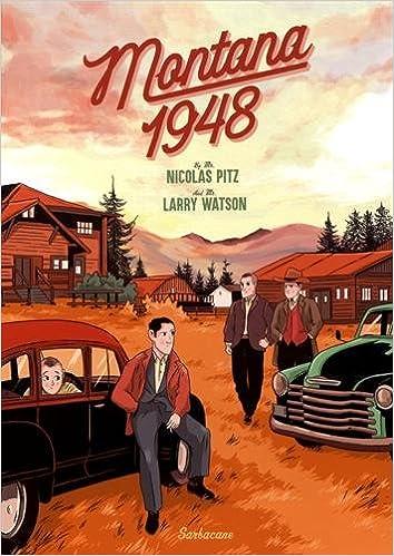 montana 1948 pdf