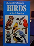 Birds of North America, Philip Burton, 083170876X
