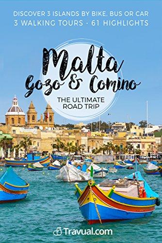 malta-gozo-comino-ultimate-road-trip-a-complete-self-driving-itinerary-by-bike-bus-or-car-malta-gozo