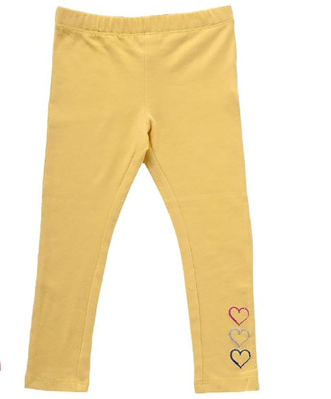 Chicco - Leggings - para niña Nuevo - www.dietactive.es 51dbe29604b