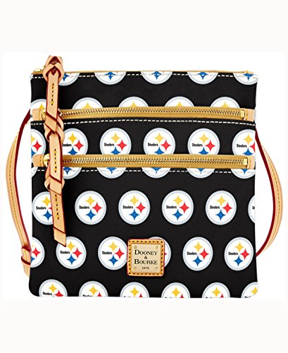 dooney-bourke-pittsburgh-steelers-triple