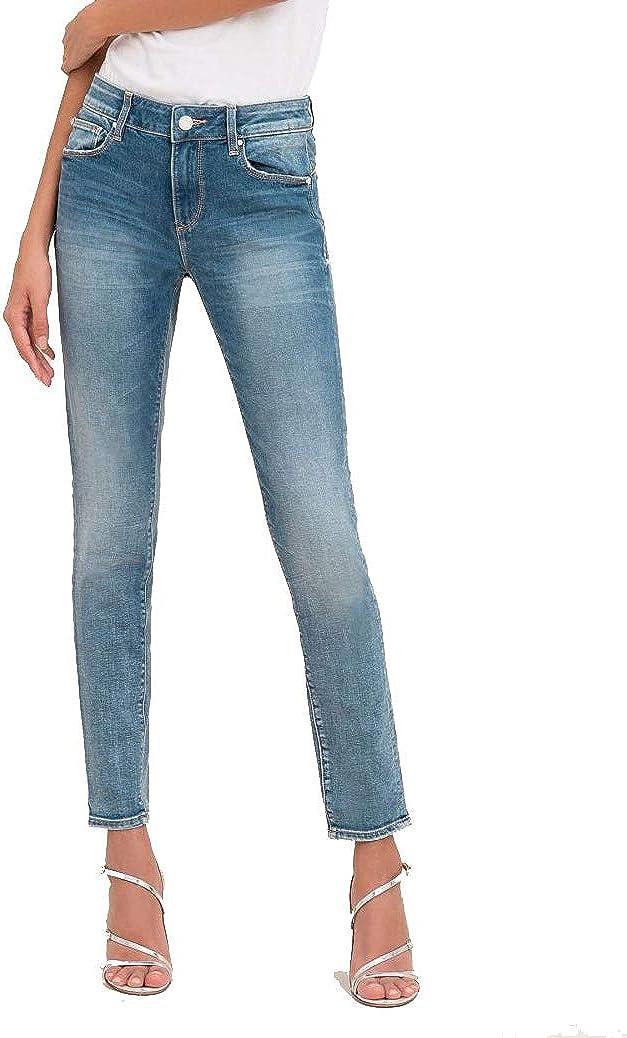 Fracomina Pantalone Bella Perfect Shape Donna