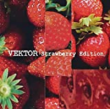 Strawberry Edition
