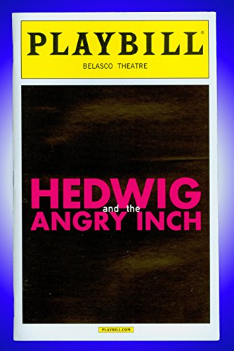 hedwig-and-the-angry-inch-broadway-playbill-darren-criss-rebecca-naomi-jones