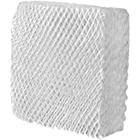 Humidifier Wick Filter WF2530 Bionaire (Aftermarket)