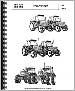 fiat 80 90 tractor service manual amazon co uk 6301147661418 books rh amazon co uk fiat 80-90 tractor service manual fiat 80 90 repair manual