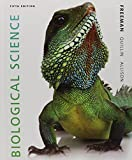 Biological Science and Modified MasteringBiology with Pearson EText -- ValuePack Access Card -- for Biological Science Package 1st Edition