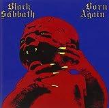 Born Again by Universal Japan (2011-12-27)