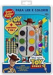 Disney - Super Color Pack - Toy Story 4