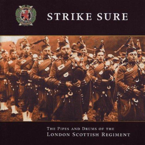 Strike Sure ()