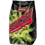Lorenz Wasabi Peanuts 800g