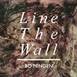 Line The Wall(DVD付)
