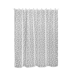 51QjuiZPF2L._SS300_ 200+ Beach Shower Curtains and Nautical Shower Curtains