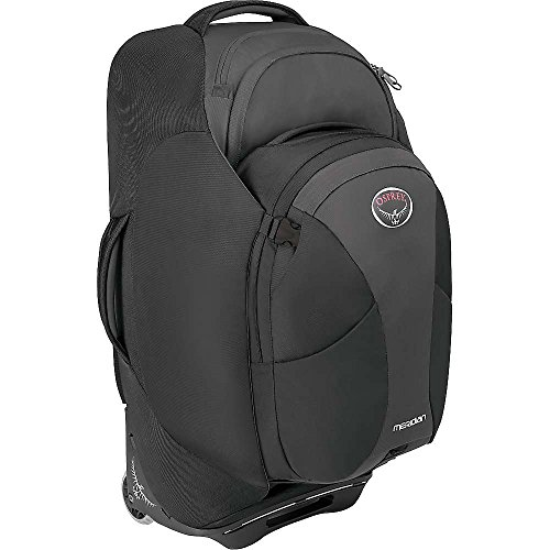 Osprey Meridian 75L Checked Luggage