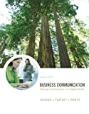 img - for Business Communication: Making Connections in a Digital World book / textbook / text book