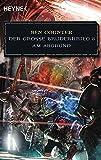 Am Abgrund - Der Große Bruderkrieg 8: Warhammer 40.000-Roman