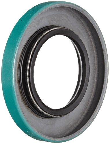 SKF 11299 LDS & Small Bore Seal, R Lip Code, CRW1 Style, Inch, 1.125