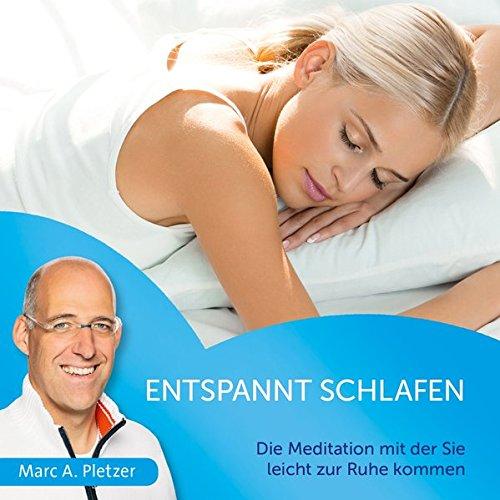 entspannt-schlafen-die-meditation-mit-der-sie-leicht-zur-ruhe-kommen