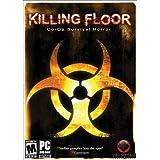 Killing Floor - PC