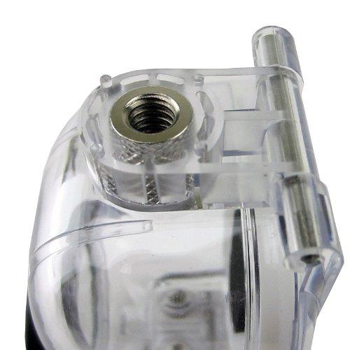 Liquid Image 750 Ego Series Mountable Camera Waterproof Amazonin
