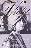img - for Violet: The Life and Loves of Violet Gordon Woodhouse book / textbook / text book