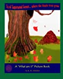 Ty of Sugarwood Forest... Where the Maple Trees Grow, R. M. Shabalan, 1494370441