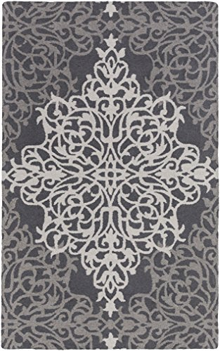 Artistic Weavers AWHT2251-913 AWHT2251-913 Hermitage Faith Rug, 9' x 13' by Artistic Weavers