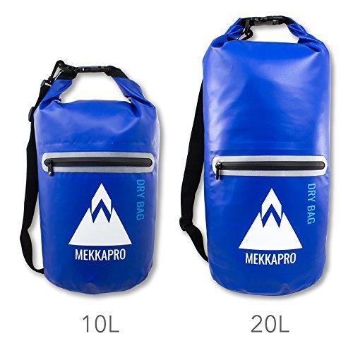 Dry Bag Sale - 3