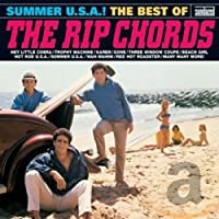 The Best of the Rip Chords