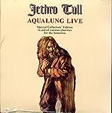 Aqualung Live (2005)