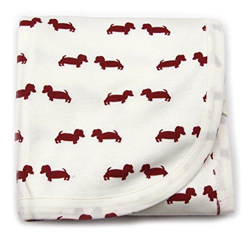 Dog Baby Bedding - 4