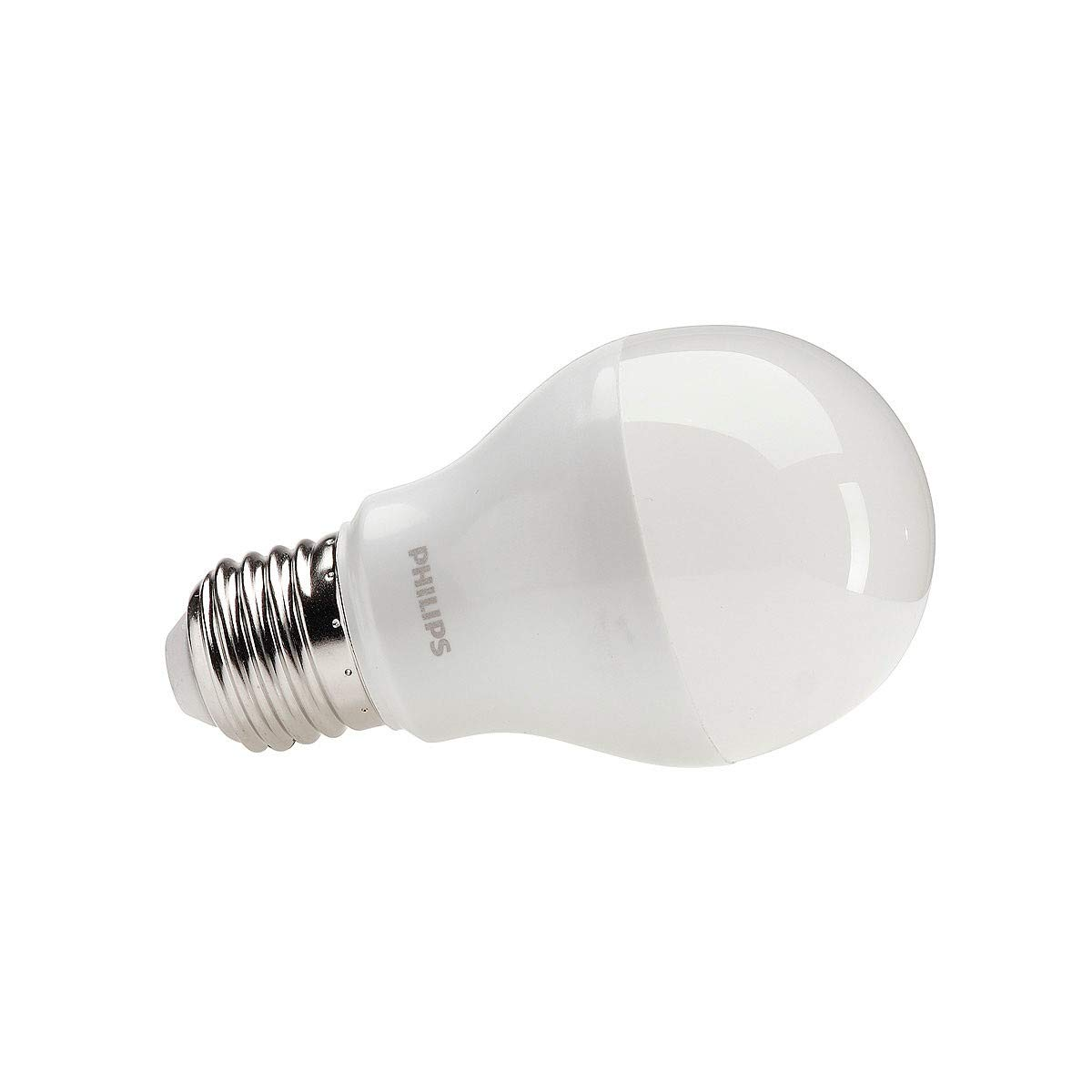 Slv - Lámpara phillips corepro led bulb e27 6w 2700k: Amazon.es: Iluminación