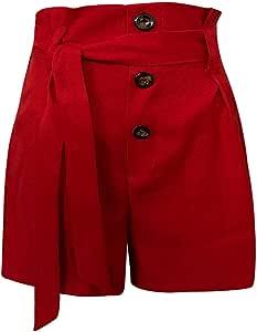 Pantalones de chándal sólidos de Estilo Callejero Coreano Moda for ...