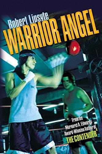 Warrior Angel pdf epub