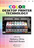 Color Desktop Printer Technology