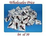 Wholesales Price ( Lot 30) 20008 TPMS Tire Pressure Monit...