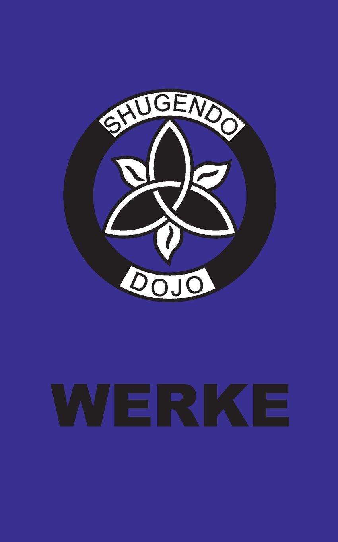 shugendo-dojo-werke