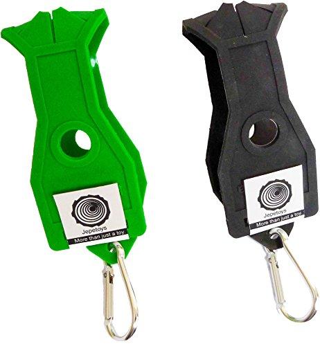 Jepetoys Silicone Standard Kendamas Warranty product image