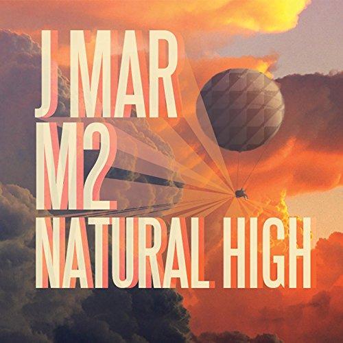 M2) (M2 Natural)