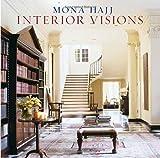 Interior Visions, Mona Hajj, 1580933203