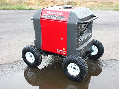 all-terrain-wheel-kit-fits-honda-eu3000is-generator