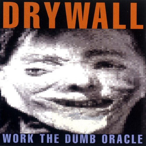work-the-dumb-oracle