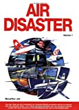 img - for Air Disaster, Vol. 1 book / textbook / text book
