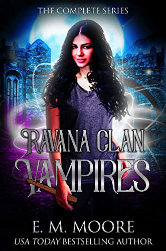 Top 10 Paranormal Romance For Adults of 2019   No Place