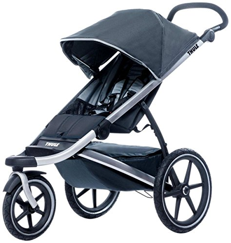 thule-urban-glide-jogging-stroller