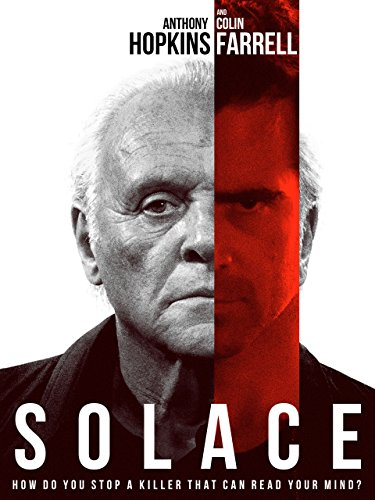Large Product Image of Solace