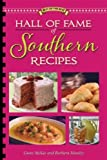 Hall of Fame of Southern Recipes, Gwen McKee and Barbara Moseley, 1934193771