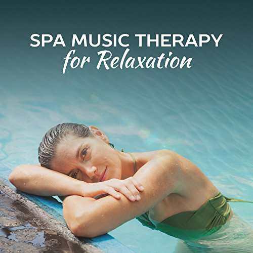 Spa Music Therapy for Relaxati...