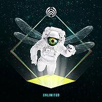 Alliance Bassnectar Unlimited Vinyl